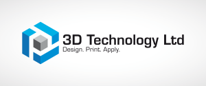 3D Technology Ltd